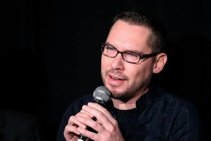Bryan Singer Getty 2.jpg