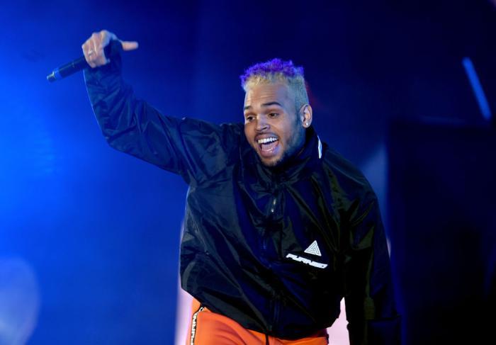 Chris Brown Getty-1052656268 (1).jpg