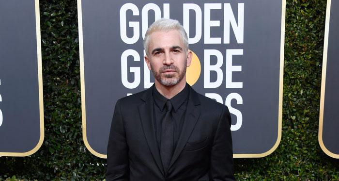 Chris-Messina-Golden-Globes-1078333262.jpg