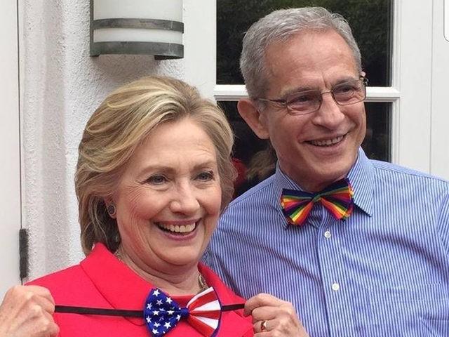 Ed-Buck-Hillary-Clinton.jpg