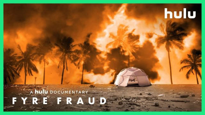 Fyre-Fraud-Hulu.jpg