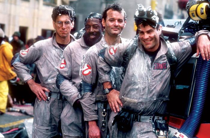 Ghostbusters 1.jpg