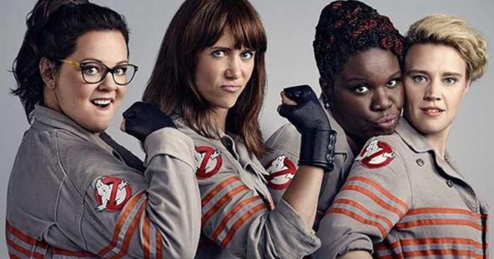 Ghostbusters-Movie-2016-Why-It-Bombed-Paul-Feig.jpg