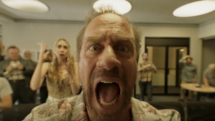 Happy Season 2 Trailer (1).png