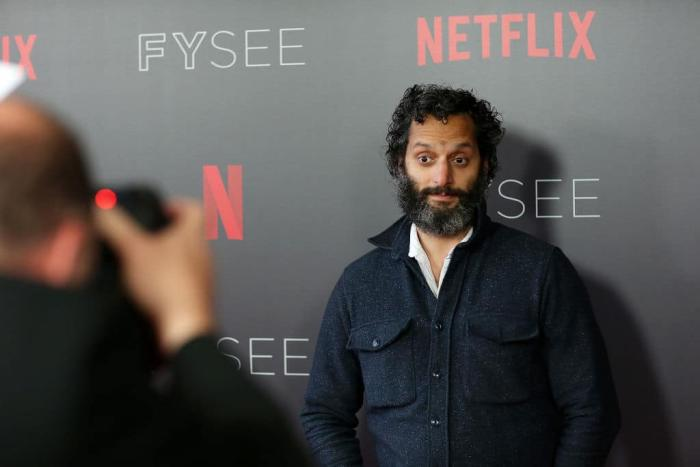 Jason Mantzoukas Getty 3.jpg