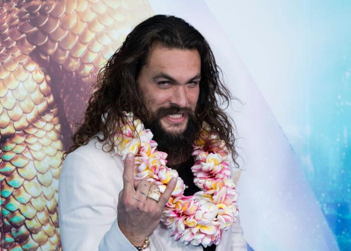 Jason Momoa Hair Getty-1074388942 (1).jpg