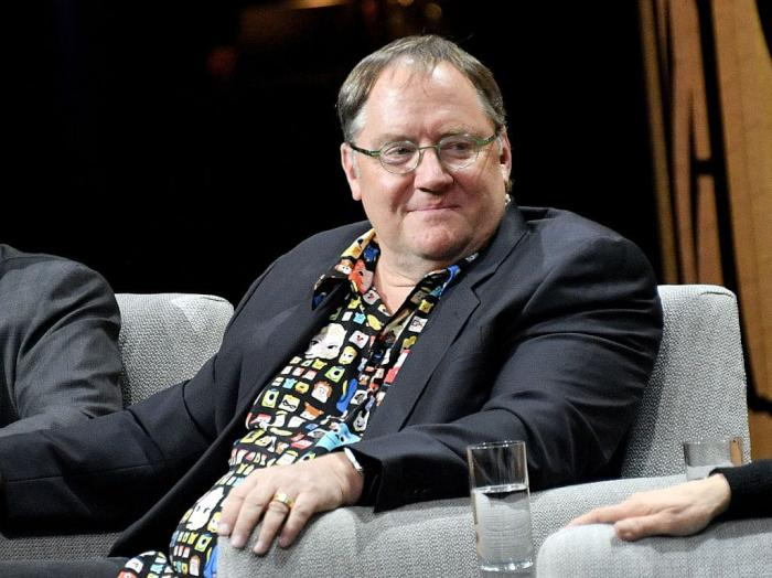 John Lasseter Getty Images 1.jpg