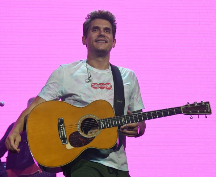 John Mayer Fashion Getty 825483804 (1).jpg