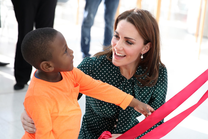 Kate_Middleton_1080822142.jpg