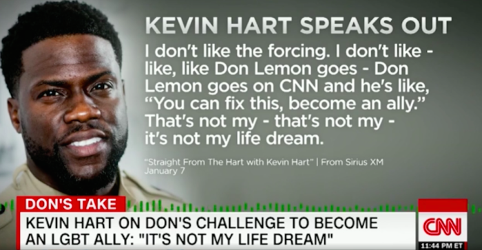 Kevin-Hart-Apology-January-7.png
