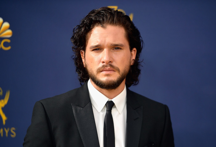 Kit_Harrington_1035132384.jpg