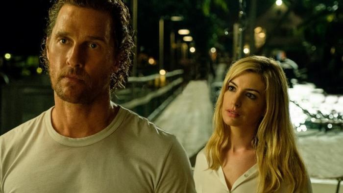 Matthew McConaughey Serenity.jpg