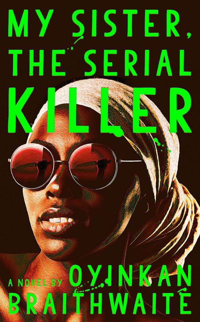 My Sister the Serial Killer.jpg