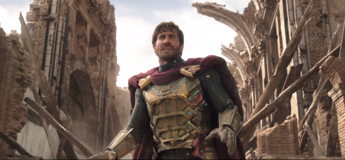 Mysterio Spider-Man Far From Home (1).png