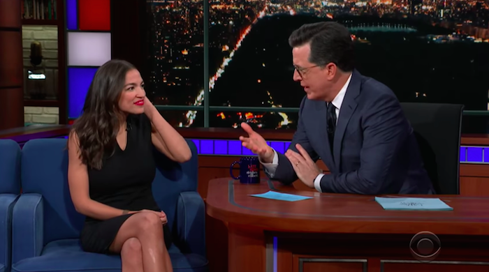 Ocasio-Cortez-Colbert-Late-Show.png