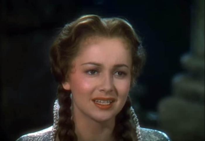 Olivia_de_Havilland_in_The_Adventures_of_Robin_Hood_trailer.JPG
