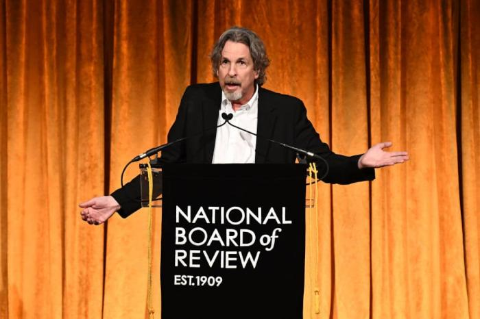 Peter Farrelly Getty 1.jpg