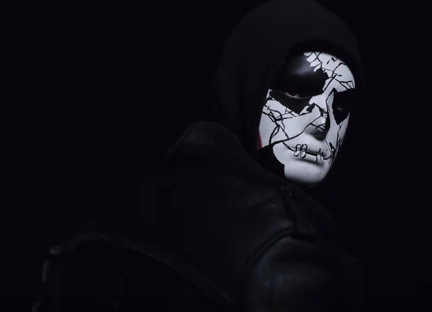 Punisher 2 Jigsaw Mask (1).png