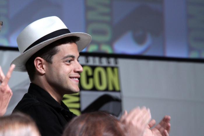 Rami Malek Comic Con.jpg