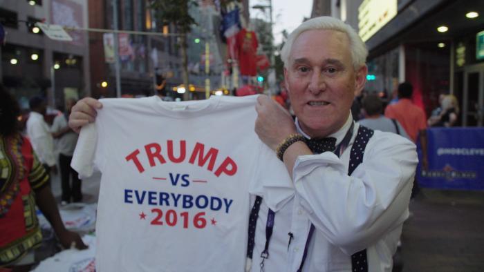 Roger-Stone-holding-Trump-t-shirt.jpg