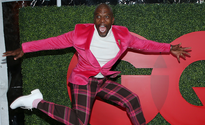 Terry_Crews_1069353402.png