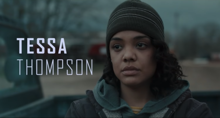 Tessa Thompson Little Woods (1).png