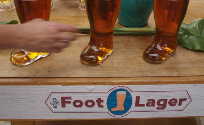The-Good-Place-Foot-Lager.png