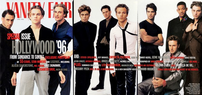 VF Hollywood issue 1996.jpg