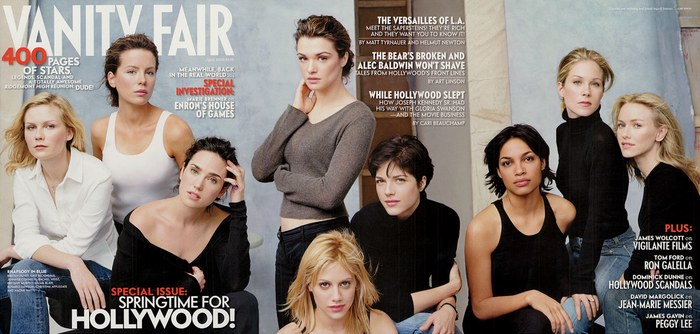 VF hollywood issue 2002.jpg