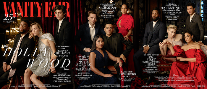 Vanity Fair 2019 Hollywood Issue.png
