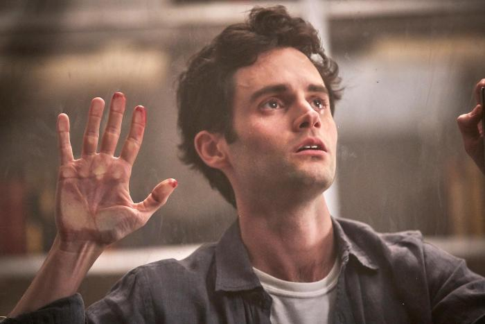 You Penn Badgley Joe Goldberg.jpg