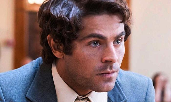 Zac Efron Ted bundy.jpg