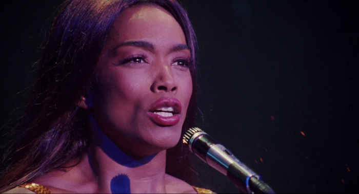 angela_bassett_whatslovegottodowithit.png