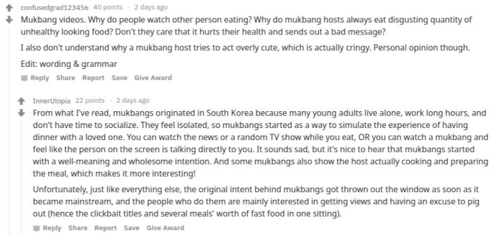 ask_reddit_mukbang_explanation.png