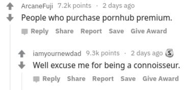 ask_reddit_pornhub_sub.png