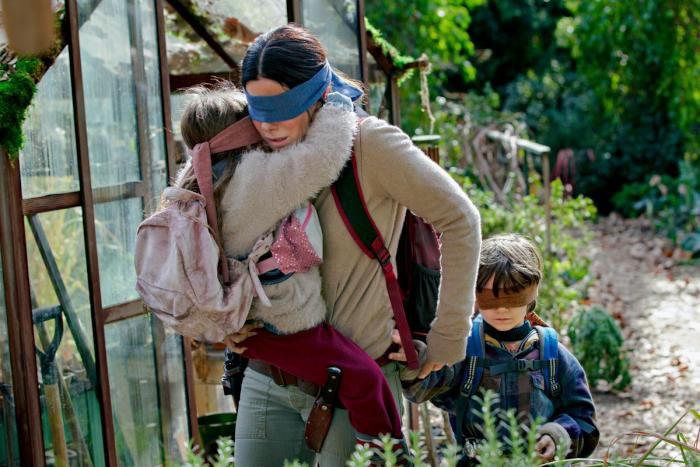 birdbox-netflix-ranked.jpg