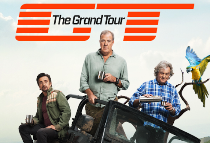 grand tour colombia special (1).png
