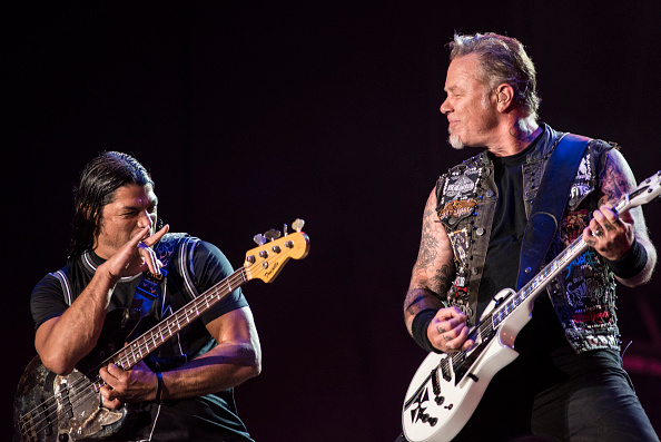 hetfield-now-trujillo.jpg