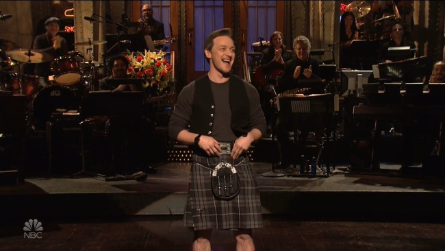 james-mcavoy-snl.jpg