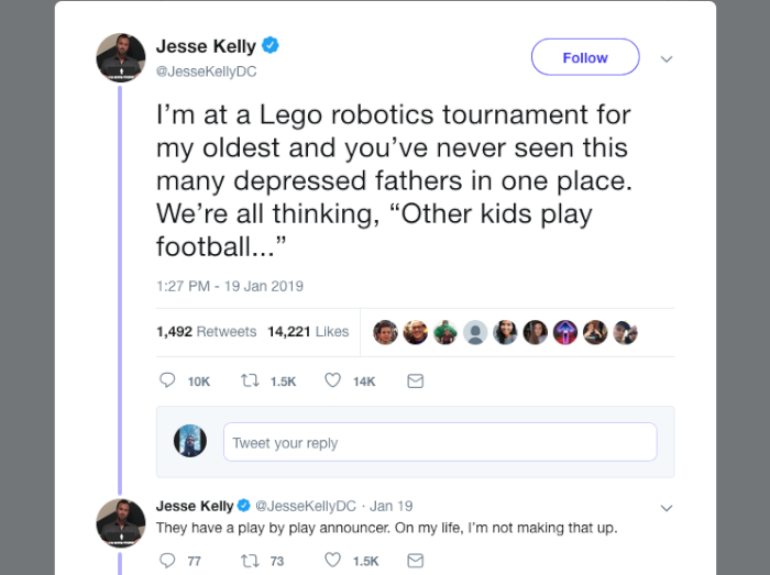 jesse-kelly-header.png