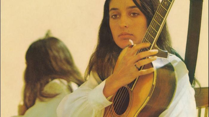 joan-baez-young.jpg