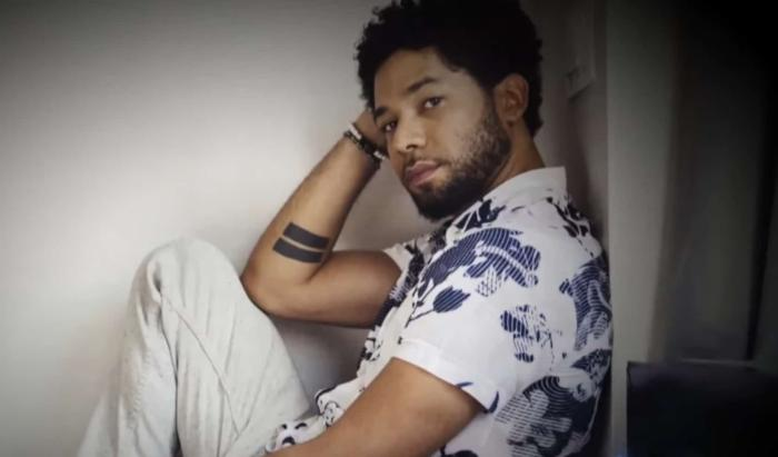 Jussie Smollett freed of all charges