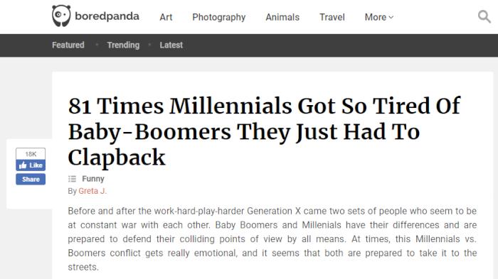 millenials-boomers-boredpanda.png