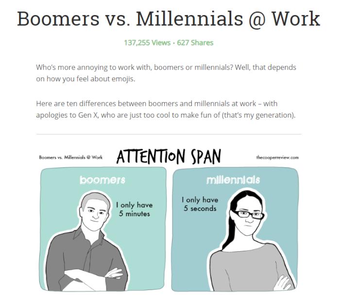 millenials-boomers-cooper.png