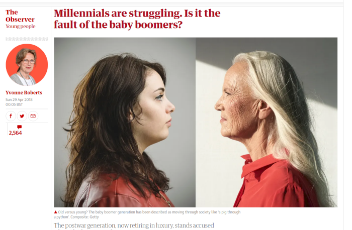 millenials-boomers-guardian.png