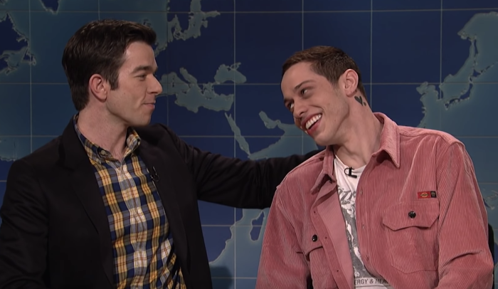 mulaney-pete-davidso.png