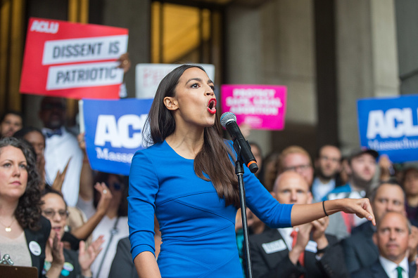 ocasio-cortez-is-corbyn-header.jpg