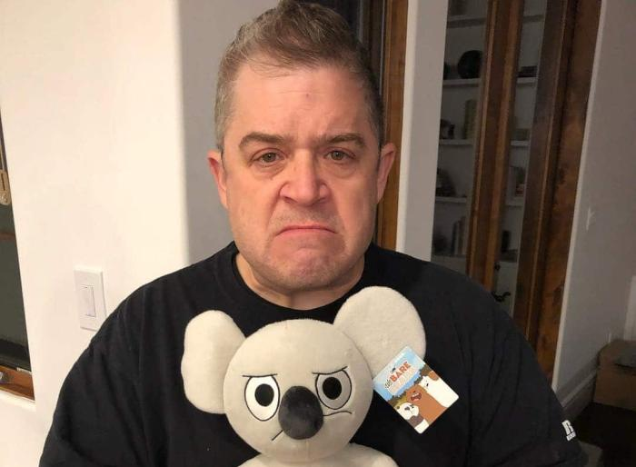 patton_Oswalt_helps_twitter_troll.jpg