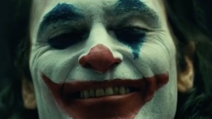 phoenix_the_joker_movie_political.png