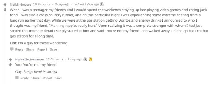 reddit-awkward-stranger5.png